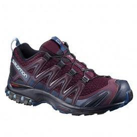 کفش تریال رانینگ زنانه سالومون Salomon xa pro 3d