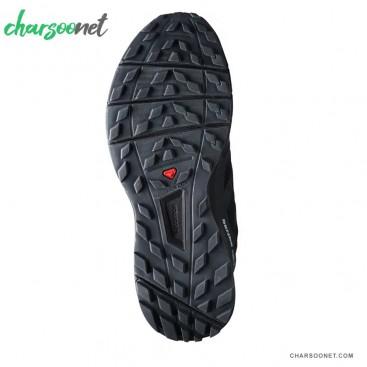 کفش رانینگ زنانه سالومون Salomon sense ride 2