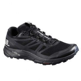 کفش رانینگ مردانه سالومون Salomon sense ride 2