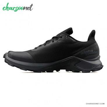 کفش تریال رانینگ مردانه سالومون Salomon Alphacross