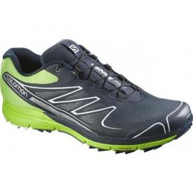 کفش سالامون سنس پرو Salomon Sense Pro