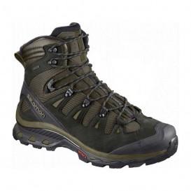 بوت کوهنوردی مردانه سالومون Salomon Quest 4D 3 GTX