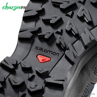 بوت زنانه سالومون Salomon X Ultra Mid