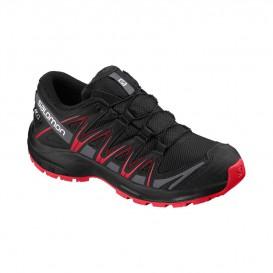 کفش بچه گانه سالومون Salomon XA Pro 3D