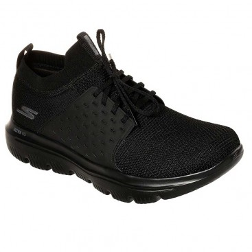 کفش پیاده روی مردانه اسکچرز Skechers Go Walk Evolution