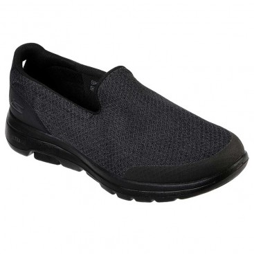 کفش ورزشی پسرانه اسکچرز Skechers Go City 3