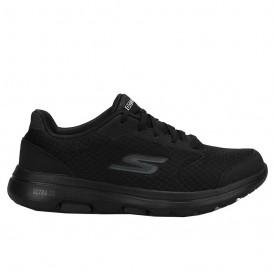 کفش راحتی مردانه Skechers Go Walk 5 Qualify