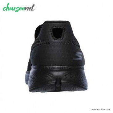 کفش راحتی مردانه اسکچرز Skechers Go Walk 4