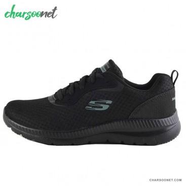 کفش پیاده روی زنانه اسکچرز Skechers Bountiful