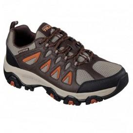 کفش کوهنوردی مردانه اسکچرز skechers Terrabite