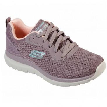کفش ویژه پیاده روی و دویدن زنانه اسکچرز Skechers Bountiful