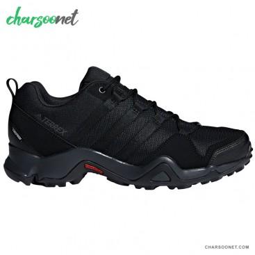 کفش آدیداس مردانه adidas Terrex X2 CP