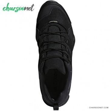 کفش پیاده روی مردانه آدیداس adidas Terrex Ax2r GTX