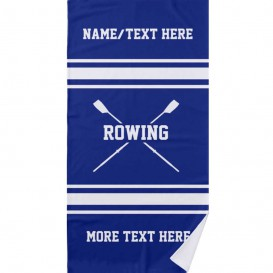 حوله ورزشی Leval home Rowing