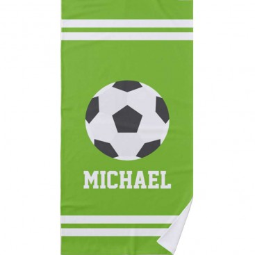 حوله باشگاهی Michael