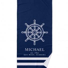 حوله ورزشی نانو Michael