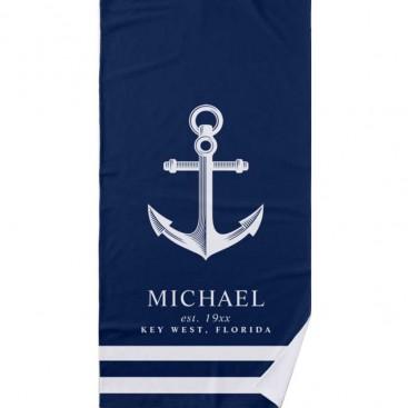 حوله نانو باشگاهی لوال هوم مدل Michael