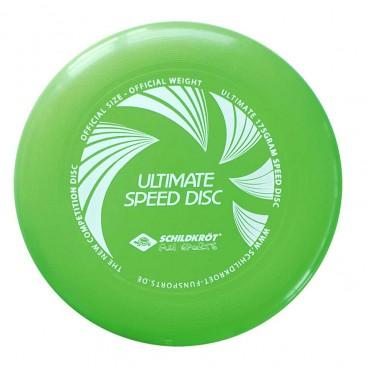 فریزبی حرفه ای Frisbee Ultimate speed disc