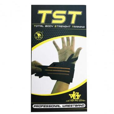مچ بند ورزشی کشی TST