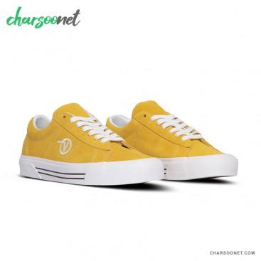 کفش اسنیکر ونس Vans Sid DX 'Anaheim Factory