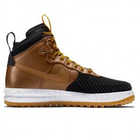 نیم بوت مردانه نایکی Nike Lunar Force 1