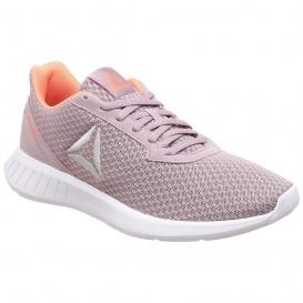 کفش پیاده روی دخترانه ریبوک Reebok Lite