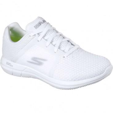 کفش پیاده روی زنانه اسکچرز Skechers Go Flex 2