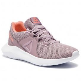 کفش پیاده روی زنانه ریبوک Reebok Energylux