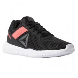 کفش ورزشی زنانه ریباک Reebok Flexagon Energy Training