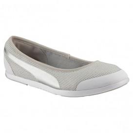 کفش زنانه پوما Puma Modern Soleil