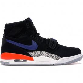 کفش اسپرت ساقدار پسرانه جردن Nike Jordan Legacy 312