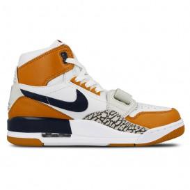 کفش اسپرت پسرانه نایکی جردن Nike Air Jordan Legacy 312