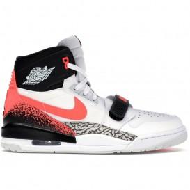 کتانی جردن پسرانه Nike Air Jordan Legacy