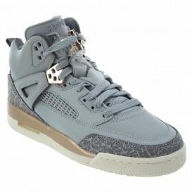 اسنیکر شهری مردانه نایکی جردن Nike Jordan Spizike