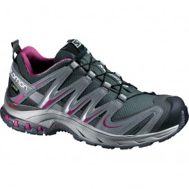 کفش زنانه اورجینال سالامون Salomon XA PRO 3D GTX W