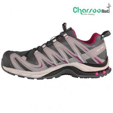 خرید کفش اورجینال زنانه
