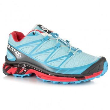 کفش زنانه سالامون Salomon Wings Pro