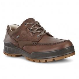 کفش چرم مردانه اکو Ecco Track 25 Premium