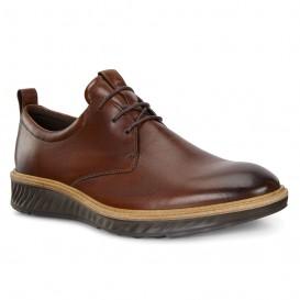 کفش مردانه اکو Ecco St.1 Hybrid
