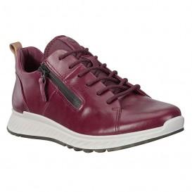 کفش زنانه اسنیکر اکو Ecco Women'S St.1
