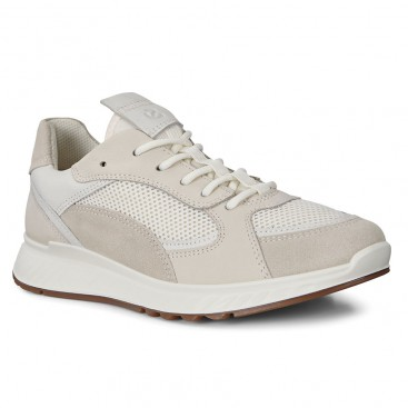 کفش اسنیکر زنانه اکو Ecco St.1