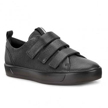 کفش اسنیکر زنانه اکو Ecco Soft 8 Lady