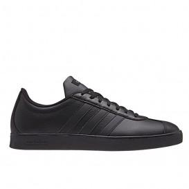 کفش اسنیکر مردانه ادیداس Adidas Vl Court 2