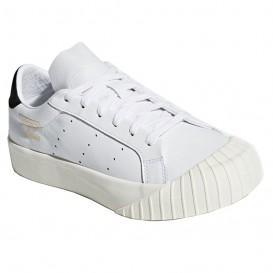 کفش اسنیکر ادیداس زنانه Adidas Everyn Shoes