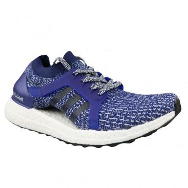کفش زنانه اولترابوست ادیداس Adidas Ultra Boost X