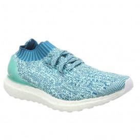 کفش اسنیکر زنانه ادیداس Ultra Boost Uncaged Energy Aqua