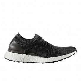 کفش اولترابوست زنانه ادیداس Adidas Ultra Boost X