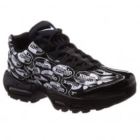کفش اسنیکر نایکی ایرمکس مردانه Air Max 95 Premium