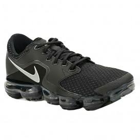 کفش نایک مدل واپورمکس Nike Air Vapormax Gs