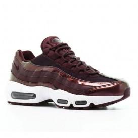 کفش ورزشی زنانه نایک ایرمکس Nike Wmns Air Max 95 Se